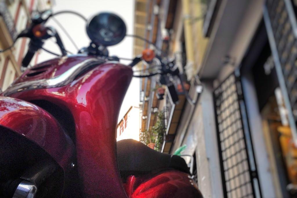 corporate moto final