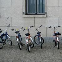 bicis niños 200x200