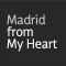 Madrid from My Heart