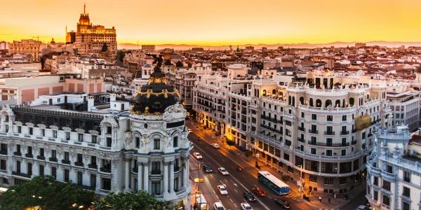 """Résultat de recherche d'images pour """"Madrid"""""""